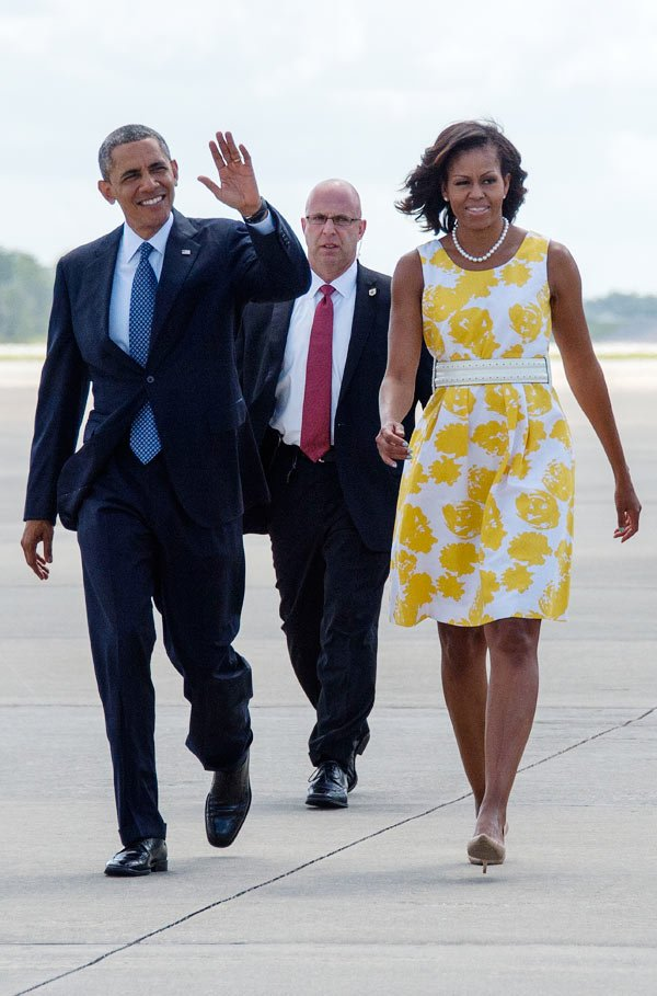 michelle-obama-talbots-dress-getty-ftr1